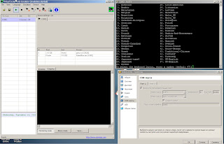 VBox + VSPE + Putty = very nice test environments for any purposes :)