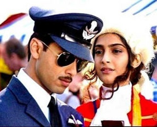 Mausam postponed release date 23rd september after one week