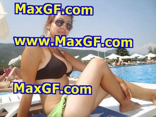 Live nude amatuer webcam