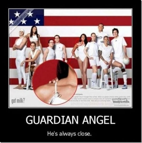 funny-demotivational-posters-25
