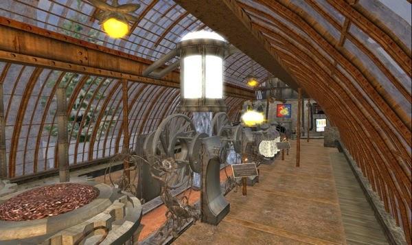 RFL Babbage 003