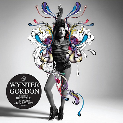 Wynter-Gordon-With-The-Music-I-Die
