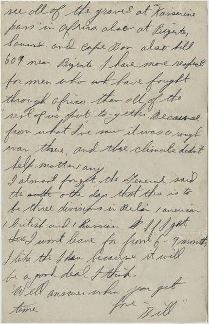 LetterDate_Jun_12-1945_p5of5
