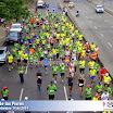 maratonflores2014-047.jpg