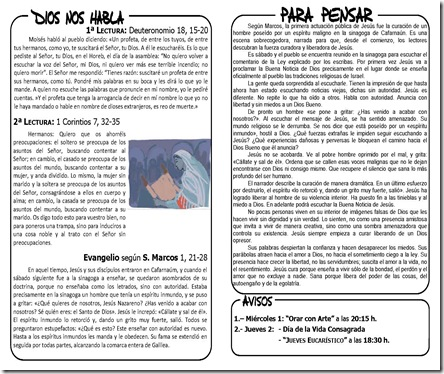 hoja dominical_Página_2