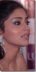 Shriya_saran_sideview_cute_pic