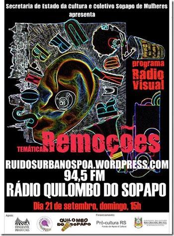 cartaz_remoçoes