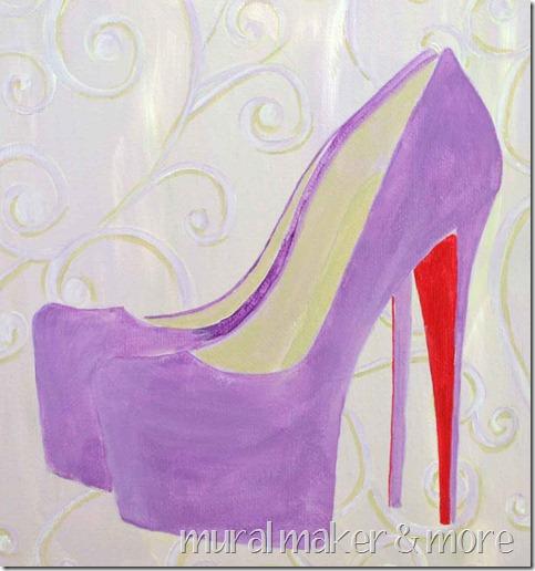 paint-heels-2