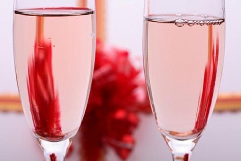 vino-rosado-copa-de-vino