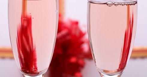 el gourmet urbano vinos ap u00fantate al rosa explicacion del diagrama de cebolla explicacion del diagrama de cebolla explicacion del diagrama de cebolla explicacion del diagrama de cebolla
