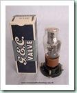 colossus valve