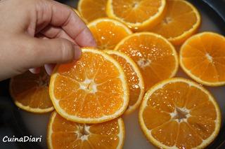 6-8-taronja confitada-2-2