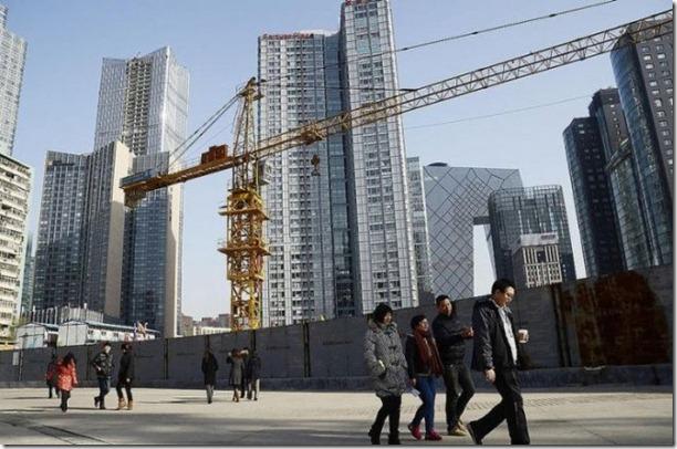 china-modern-day-3