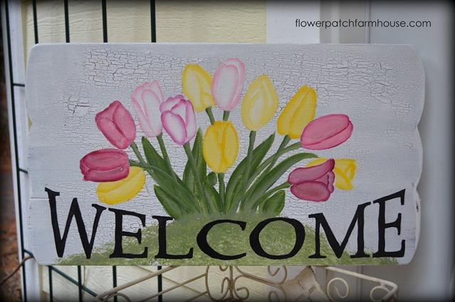 tulipwelcome1