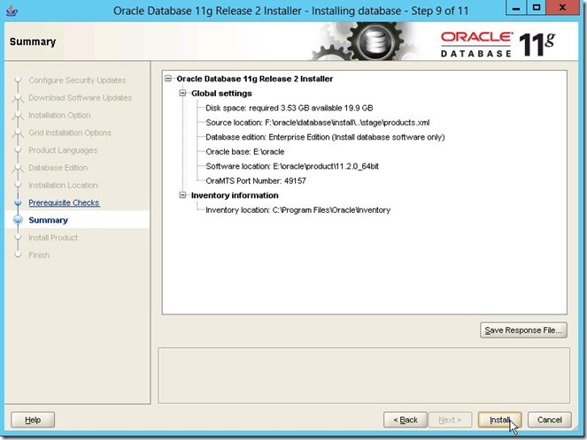 PTOOLS853_W2012_ORCL_012