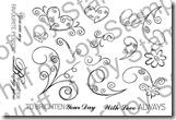 SpringSwirls
