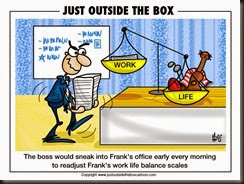 372-work-life-balance