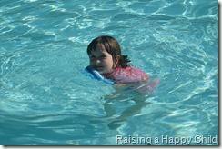 July10_Pool