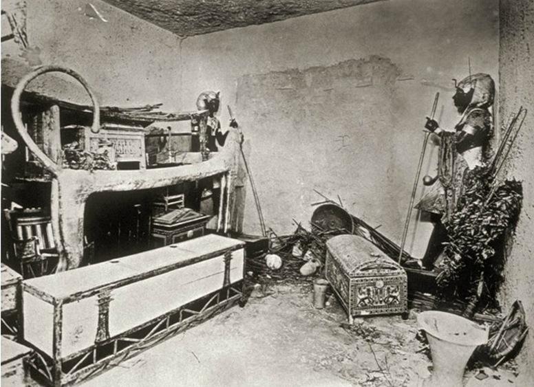 tutankhamen1