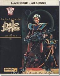 P00002 - La Balada De Halo Jones  .howtoarsenio.blogspot.com #2 (de 2)