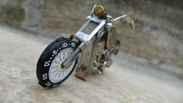 moto-motocicleta-relogio-relogios-desbaratinando (17)