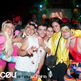 2013-07-20-carnaval-estiu-moscou-619