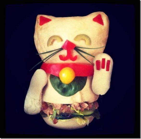 sandwich-monster-art-7