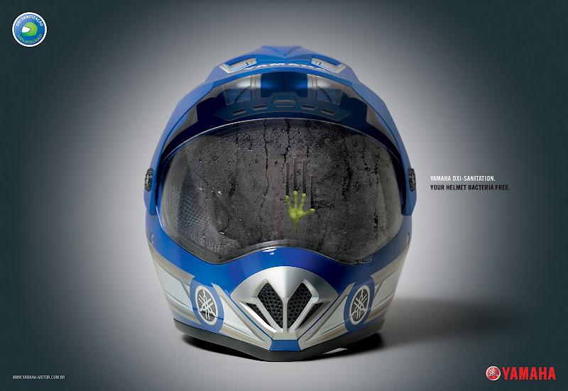 Your-Helmet-Bacteria-Free-2-o.jpg