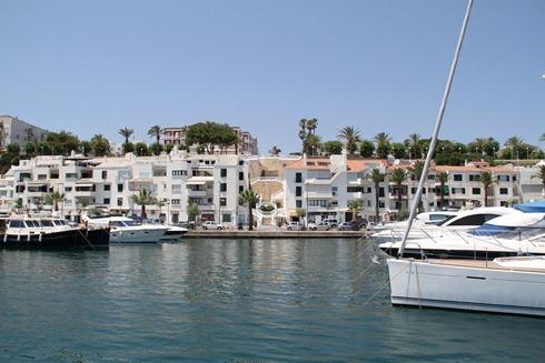 Menorca - Italien 2013 057
