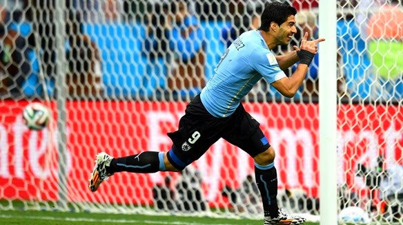 Uruguay_Angleterre_19062014