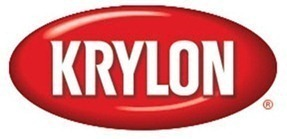 krylon_logo542222