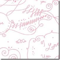 scrapbook san valentin blogdeimagenes (22)