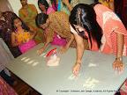 Mahaveer Jayanti 020.JPG