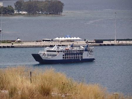 02. Ferry Corfu.JPG