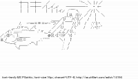 TwitAA 2014-03-10 18:38:05