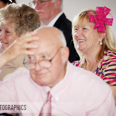 highfield-park-wedding-photography-LJPhoto-CBH-(124).jpg