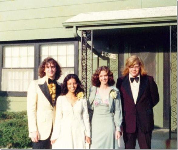 high-school-prom-18