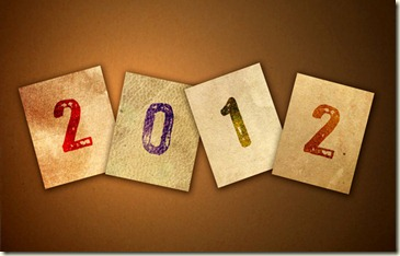 happy_new_year_2012_by_whiteroselady-d4kadqa