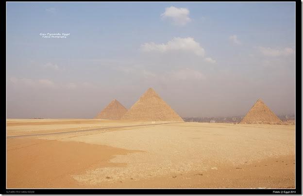 Egypt Day 11_03-49