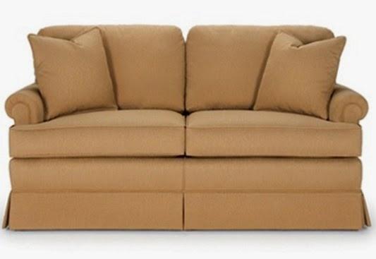 den- sofa