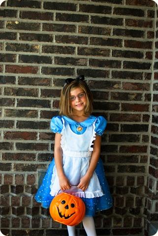halloween Costumes-3