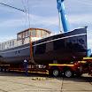 Admiraal Jacht- & Scheepsbetimmeringen_MJ Parnassia_stuurhut_011393451016279.jpg