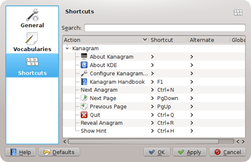 kanagram_shortcuts-settings