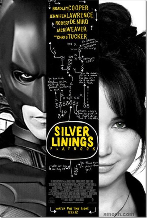 batman-cool-movies-14