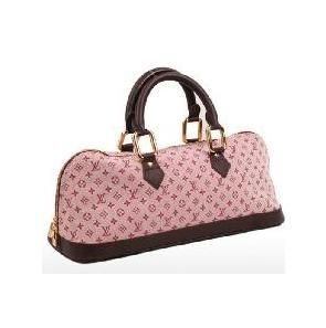 Bag  Canvas Bag  Bag  Canvas Bags  Luggage Bag  Pink Bag  Quilted Bag