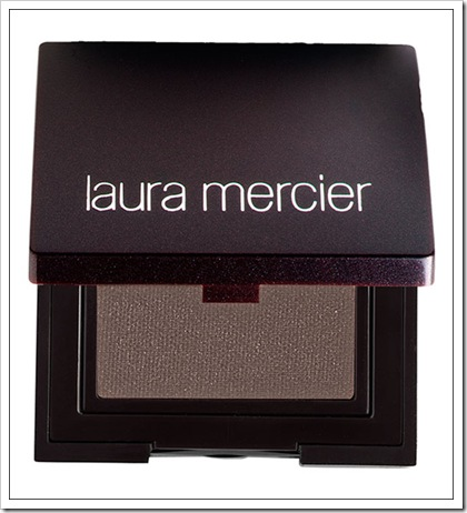 fall2011_lauramercier004