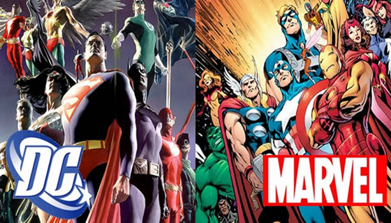 Marvel-e-DC-Comics-devem-se-unir-jao