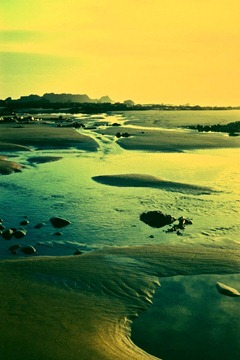 Sand-Pools-at-Sunset-13---XPRO