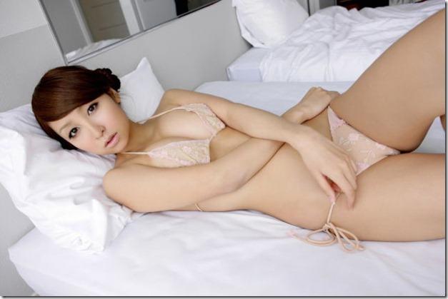 japan-models-hot-23