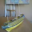 model statku autor pracy Rafał Pezda klasa 3b (2).jpg